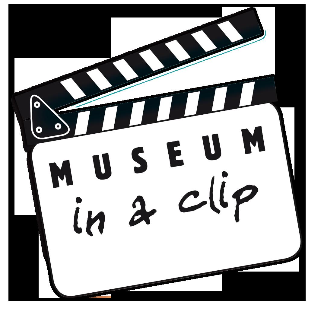 Museum in a Clip