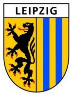 logo marketing leipzig