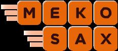 mekosax-endversion-transparent